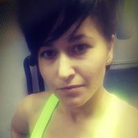 Ирина Фахразиева