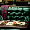 """""""The ESQUIRE"""" English pub&grill"""