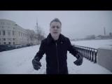 МС ХОВАНСКИЙ - ШУМ (BrovkinMusic)