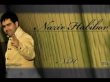 Назир Хабибов (BALA)