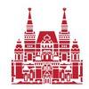 ГИМ-МГУ. Практики и волонтерство