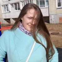 Жанна Сочилова