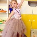 Kseniya Silaeva фото #8