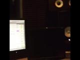 Raiwa b2k_rf FlyRecordStudio#