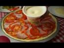 2yxa ru DOMASHNYAYA PICCA Bystryy i lyogkiy recept tasty pizza 5N06nI2C3hw