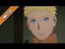 [NIKITOS] Boruto: Naruto Next Generations 8 / Боруто: Следующее поколение Наруто 8 серия [Русская озвучка]