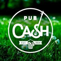 cash_pub