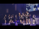 Morning Musume '17