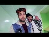 I-ONE-UR-GANG-TT (feat. Филипп Киркоров aka Фил) VLOG