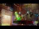 Анонс мультфильма Трио в перьях 2017