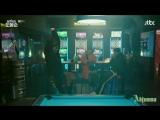 Клип о несбывшейся мечте - Пак Бо Ён, Пак Хён Шик, Ким Джи Су (Силачка До Бон Су