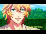 7 серия «Поющий принц: реально 2000% любовь»