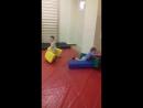 спортивная гимнастика 2016