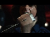 Joe Lynn Turner - Blood Red Sky