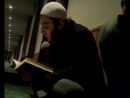 📖 Чтец Ахьмад Гулиев 🎥 Сура аль бакъара корова  📚Аяты 146 153