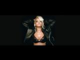 Rita Ora - Poison 720р