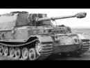 Лекция для обучающихся «Курская битва 5 июля – 23 августа 1943 года»