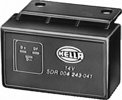 Регулятор генератора для AUDI SUPER 90