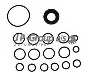 Уплотнительное кольцо, пробка - насос гидроусилителя для AUDI V8 (44_, 4C_)
