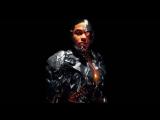 Лига справедливости (Justice League) 2017. Ролик о фильме №3 [1080p]