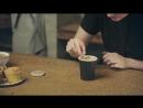 McCafé ¦ TV Ad ¦ McDonalds UK