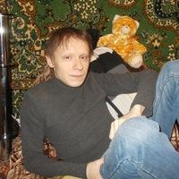 Владимир Бурыкин