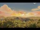 Робин Гуд Проказник из Шервуда - Серия 23-24. В ловушке - Замок с привидениями mult-karapuz
