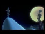 Кошмар перед Рождеством _ The Nightmare Before Christmas (1993) Were Simply Mea