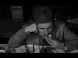 Вкус меда  A Taste of Honey (1961)