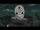 Наруто Ураганные Хроники [ТВ-2]   Naruto Shippuuden - 2 сезон 343 серия [Ancord]