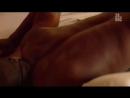 Искупление голозадого генерала  The Redemption of General Butt Naked  2011