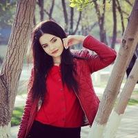Алина Яремчук
