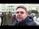 Иваново - Новый Рубеж на Кокуе - Евгений Леонов