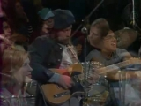 Roy Buchanan   Hey Joe (Live From Austin TX)