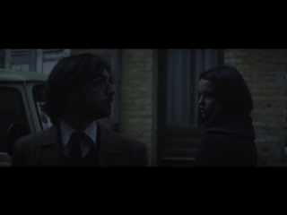 † Escape From Midwich Valley † Short Film † Directed by PH Debiès †