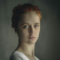 Диана Якименко