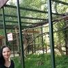 Дина Тлеуленова