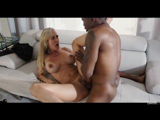 Порно видео со свингерами - Скачать и смотреть онлайн