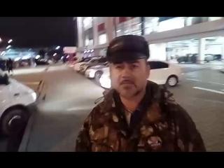 Володя Семёнов - Live