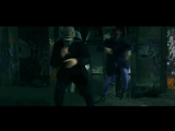 Сидоджи Дубоshit и Грязный Рамирес - Джин Grey (Grey Killer prod.)SIDxRAM Official215