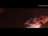 Женя Юдина &amp Dj Half - Не звони