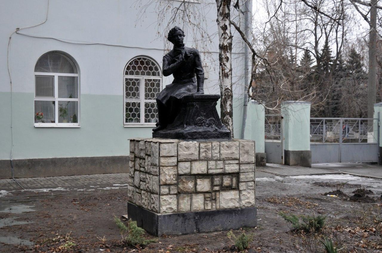 Изготовление памятников ростов я вернулся памятник цена красноярск