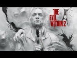 The Evil Within 2 #1