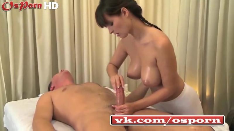 Без массаж русской видео мамочке регистрации порно