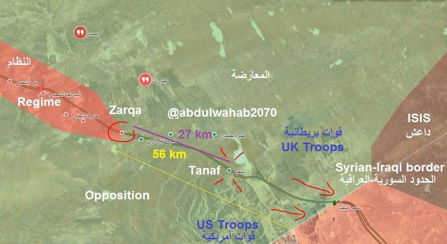 [BIZTPOL] Szíria és Irak - 6. 3C2raLRIeNE