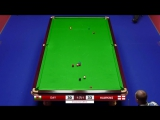 Barry Hawkins vs Ryan Day English Open 2016