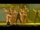 DJ Bobo – Everybody It's My Life (Live, 2014)