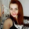 Lyuda Osichnyuk