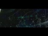 Фабрика звёзд-3 - С Новым годом!.mp4