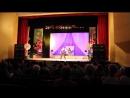 """Концерт """"В Ритме Танца"""": 10 танцев + """" Макарена"""""""
